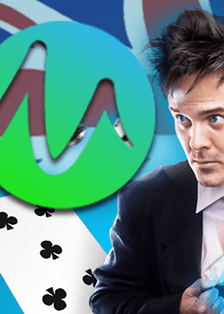 Platinum Play Casino Microgaming No Deposit Bonus  classiconlinearcade.com