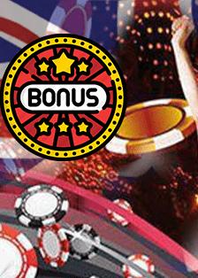 no deposit  bonus  classiconlinearcade.com